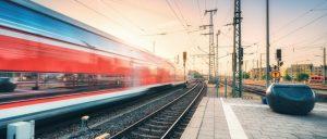 india railways plasma air